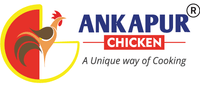 Ankapur Chicken