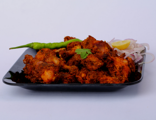 Ankapur Country Chicken