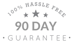 Image result for 90 days gurattee or money back