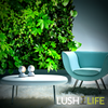 LushLife Indoor Vertical Garden