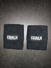 Load image into Gallery viewer, Chalk Sweatbands