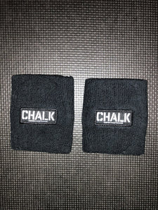 Chalk Sweatbands