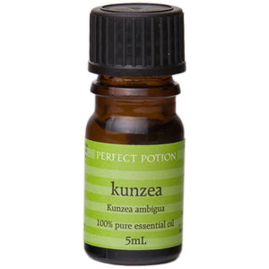 Kunzea 100% Pure Essential Oil - Perfect Potion