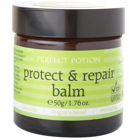 Protect & Repair Balm - Perfect Potion