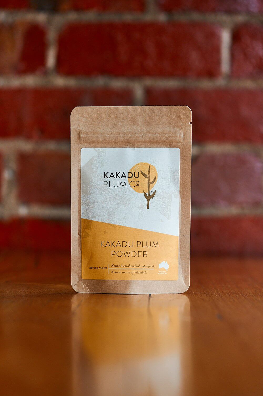 Kakadu Plum Powder - Kakadu Plum Co