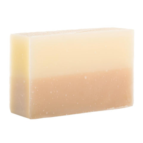 perfect potion gentle & kind soap