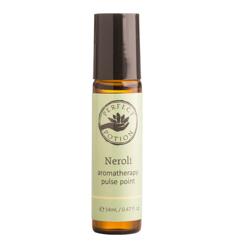 perfect potion neroli aromatherapy pulse point