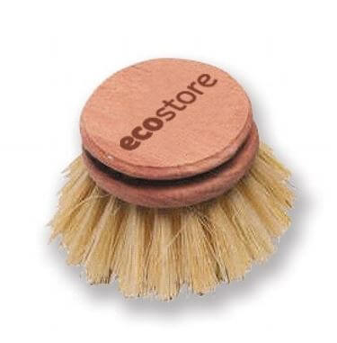 Replacement Dish Brush Head - Eco Store