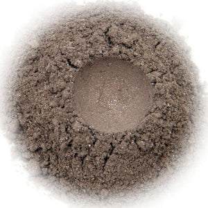 Rhasdala Mineral Eye Shadow - Dusty Diamonds
