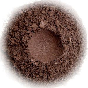 Rhasdala Mineral Eye Shadow - Moondust