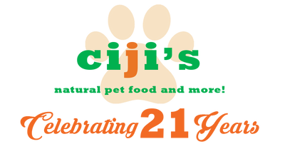 Cijis Pet Supplies