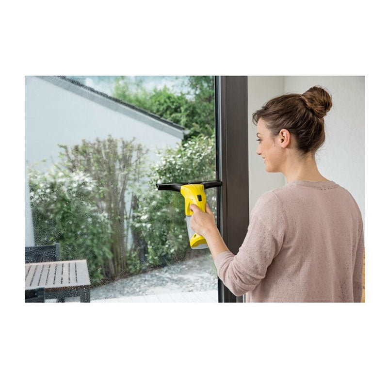 Karcher WV1 Window Vac
