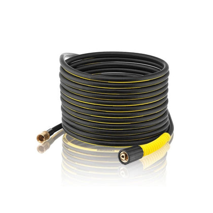 Karcher XH10 High Pressure Extension Hose 10m