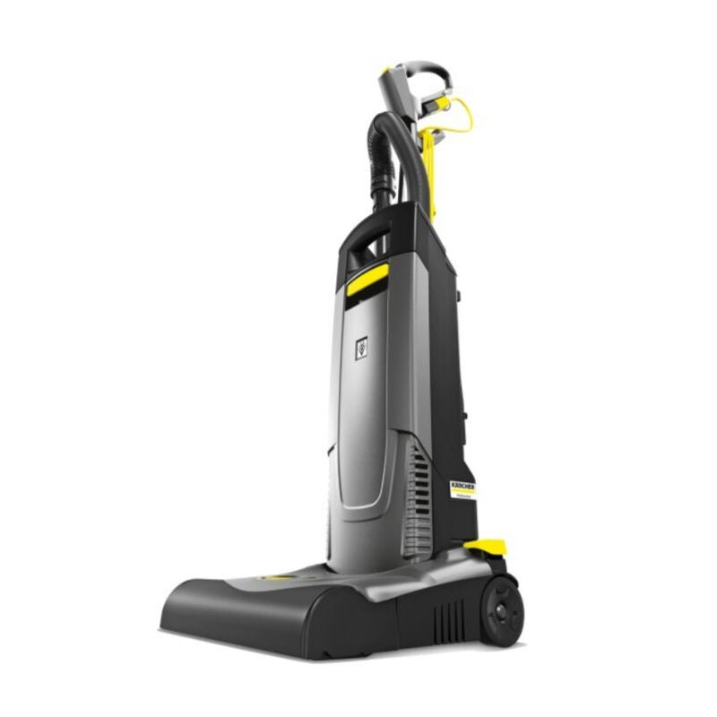 Karcher CV 38/2 Adv Brush Vacuum