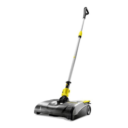 Karcher EB 30/1 Adv Li-Ion Battery operated Broom