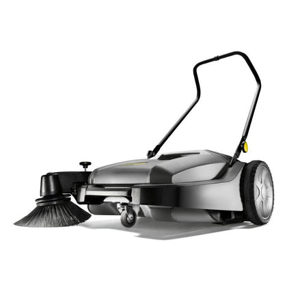 Karcher KM 70/20 C Push Sweeper