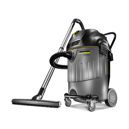 Karcher NT 65/2 Ap Wet and Dry Vacuum