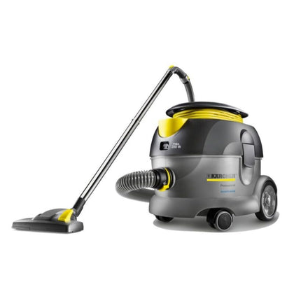 Karcher T 12/1 eco!efficiency Vacuum