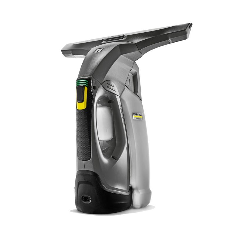 Karcher WVP 10 Adv Battery Operated Window and Surface Cleaner