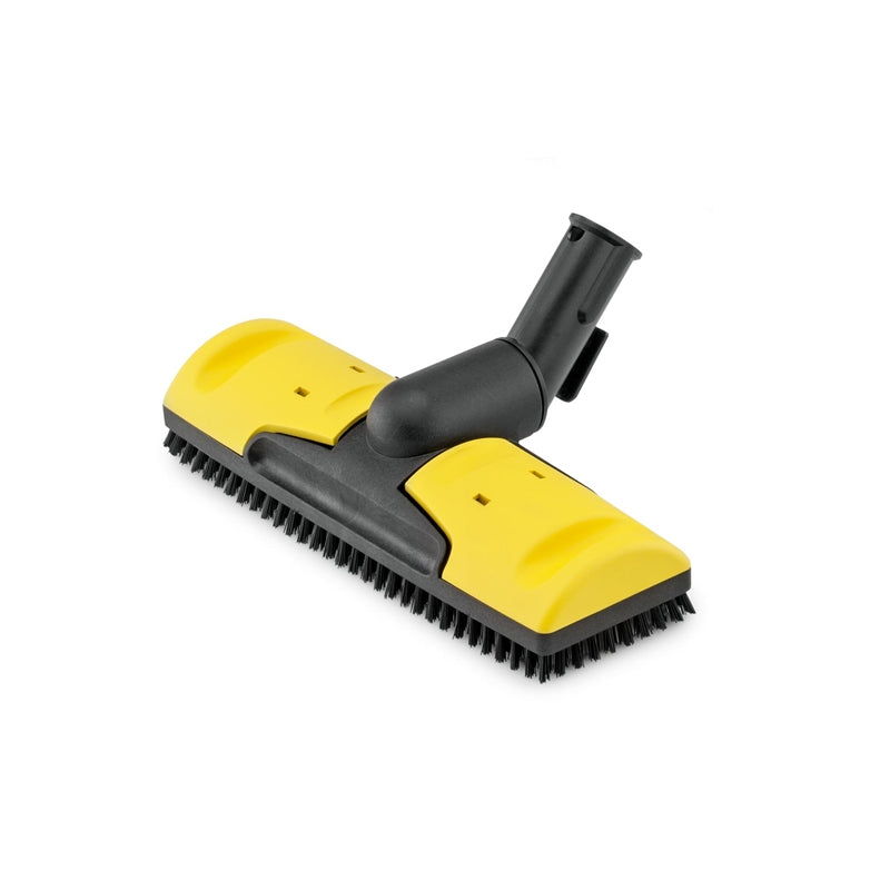 Karcher Steam Cleaner Floor Nozzle Brush