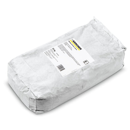 Karcher Coarse Abrasive Sand (Use With Wet Blasting Kit) - 25kg
