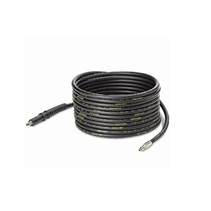 Karcher H 10 Q HR High Pressure Hose