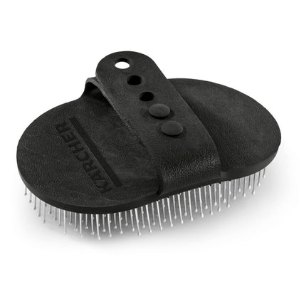 Karcher Fur Cleaning Brush for OC3