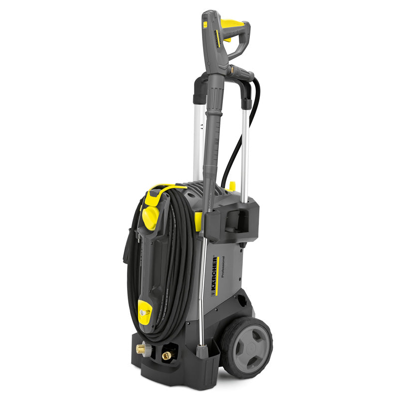 Karcher HD 6/13 C Plus Cold Water Pressure Washer