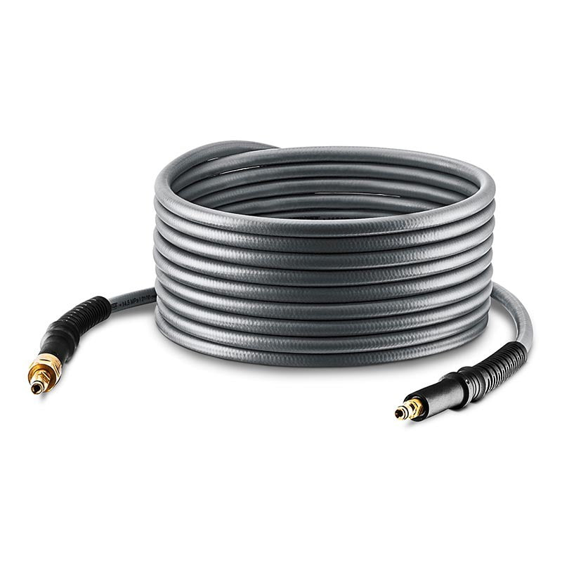 Karcher H 10 Q PremiumFlex Anti-Twist Hose