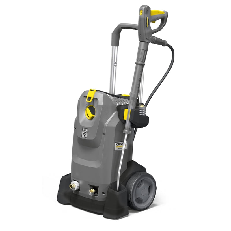 Karcher HD 7/12-4 M Plus Cold Water Pressure Washer