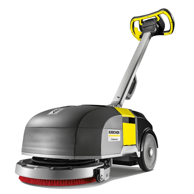 Karcher BD 30/4 C Bp Scrubber Dryer