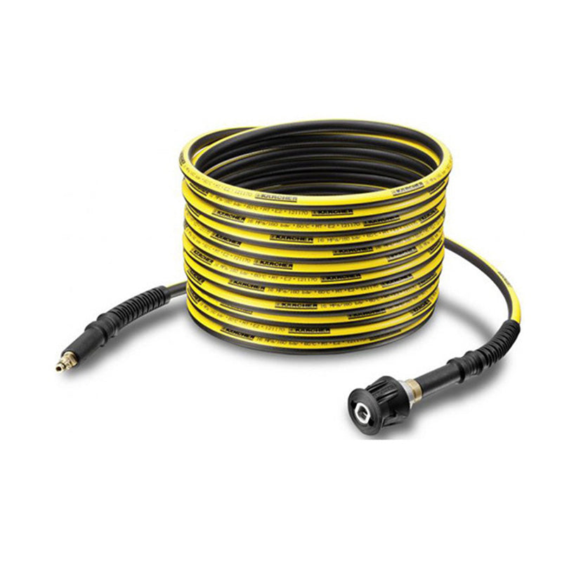 Karcher XH 10 Q K3-K7 Series Hose Extension 10m Quick Connect