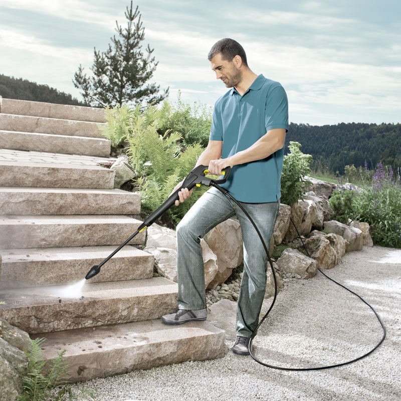 Karcher DB 145 Dirtblaster for K4-K5
