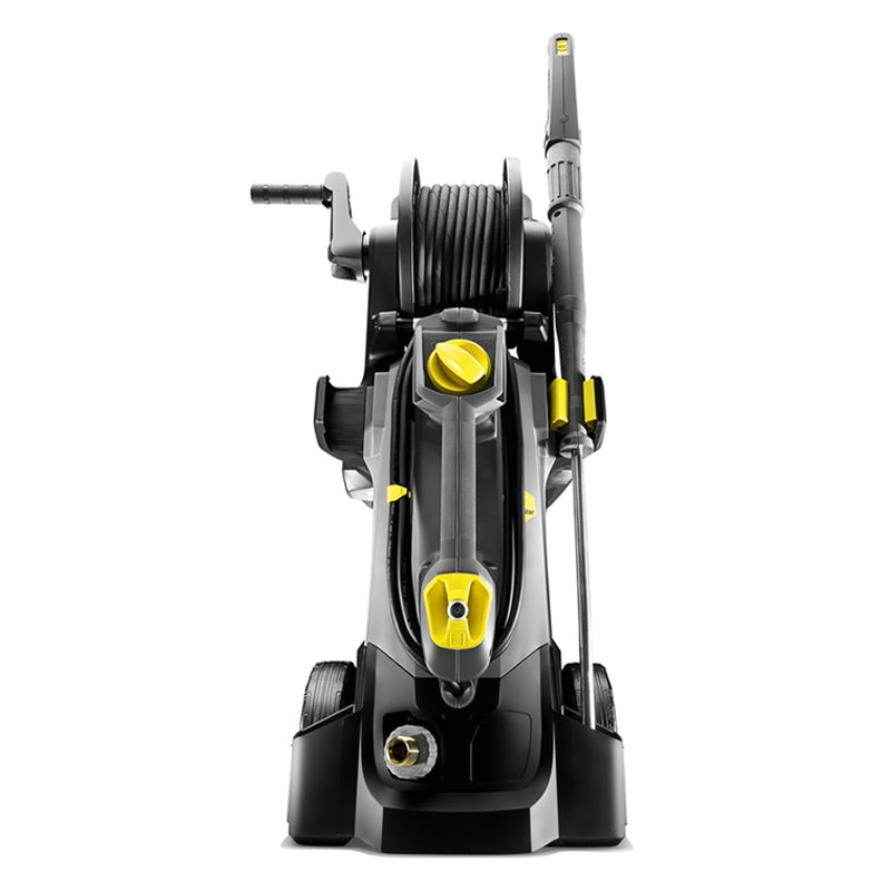 Karcher HD 5/12 CX Plus Pressure Washer