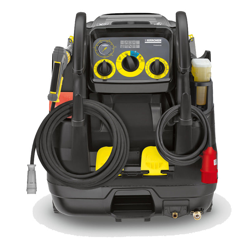 Karcher HDS 10/20-4 M Hot Water Pressure Washer