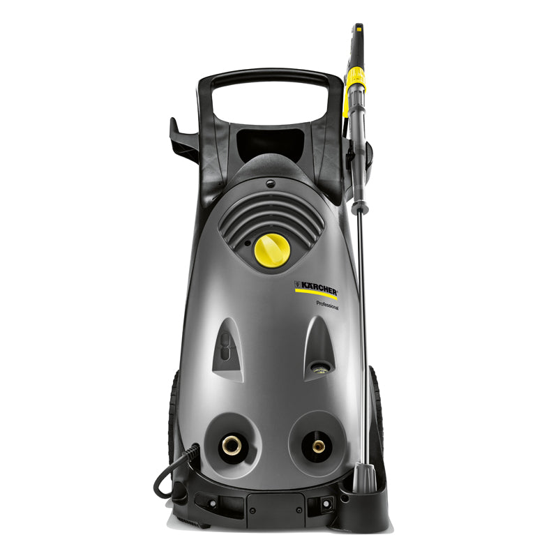 Karcher HD 13/18-4 S Plus - Cold Water Pressure Washer