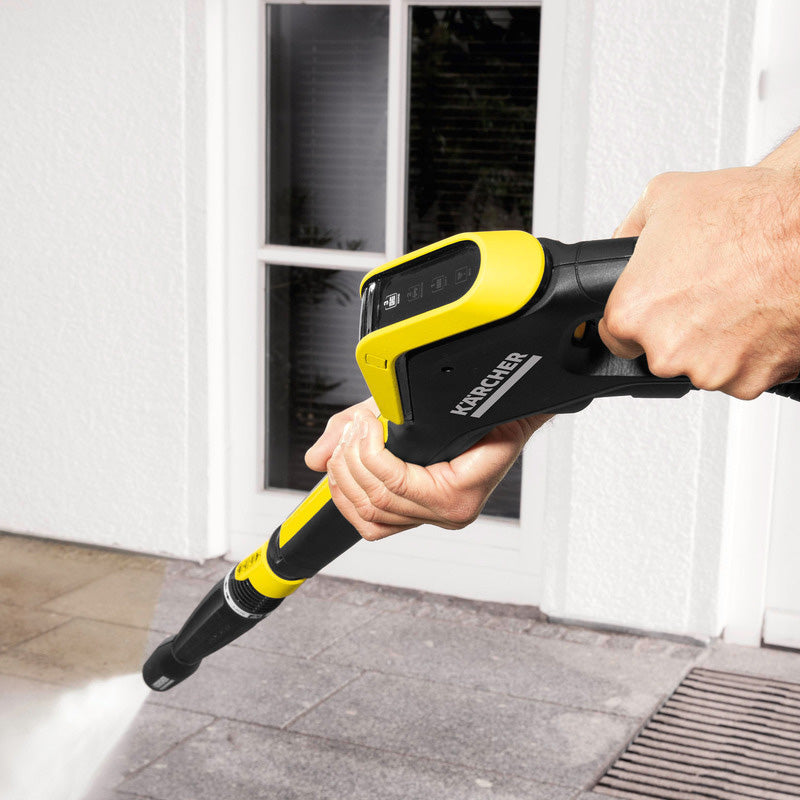 Karcher G145 Q Full Control Power Gun