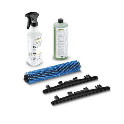 Karcher Add-On Carpet Cleaning Kit for BR 30/4 C