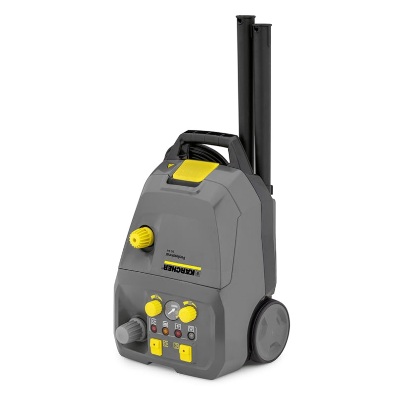 Karcher SG4/4 240V Professional Steam Cleaner