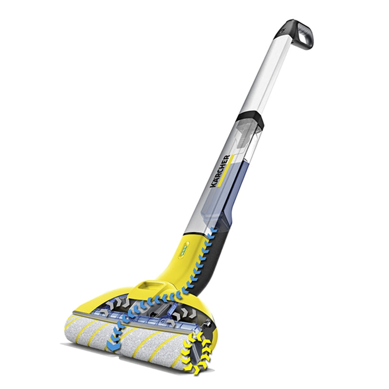 Karcher FC3 Cordless Hard Floor Cleaner