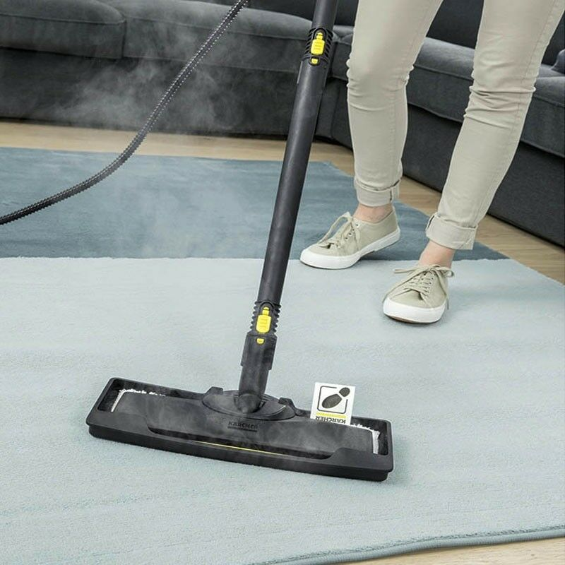 Karcher Carpet Glider