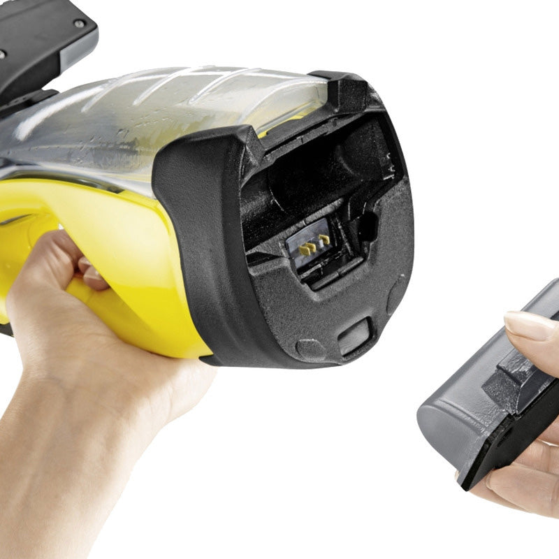 Karcher WV5 Premium Window Vac