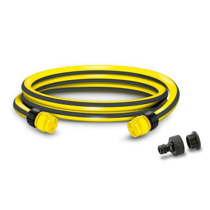 Karcher Hose Reel Connection Set