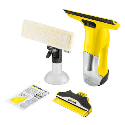 Karcher WV6 Plus N Window Vac