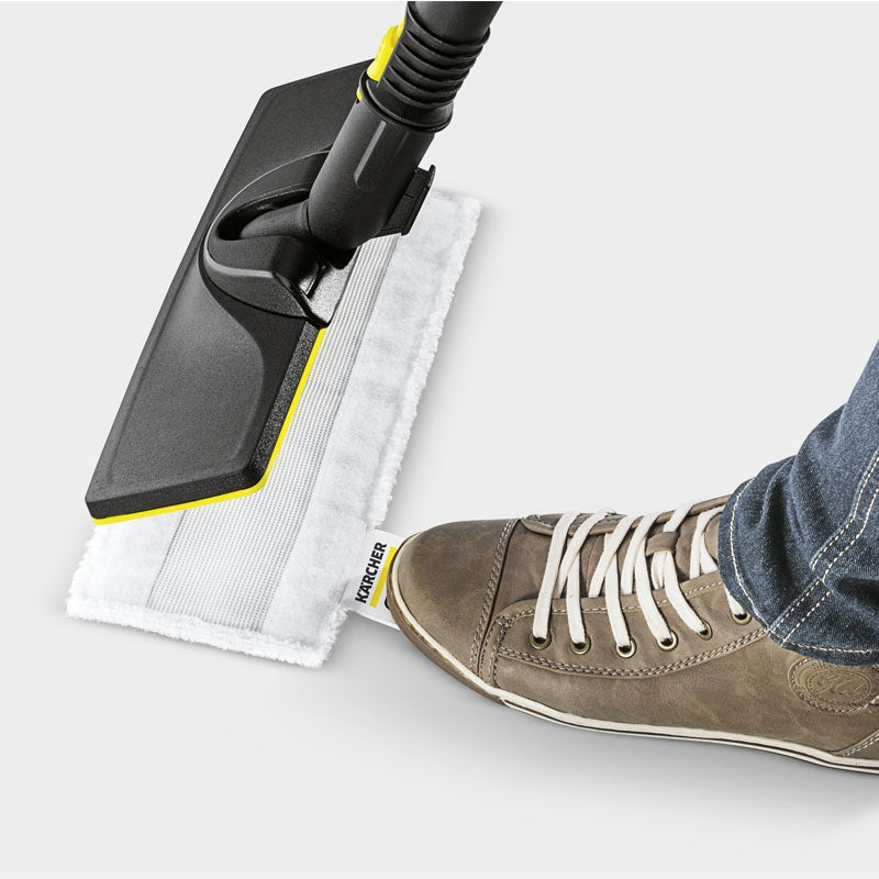 Karcher SC3 EasyFix Steam Cleaner