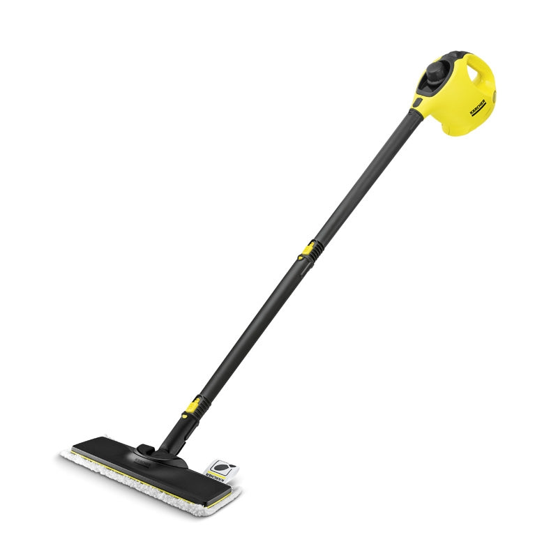 Karcher SC1 EasyFix Steam Cleaner