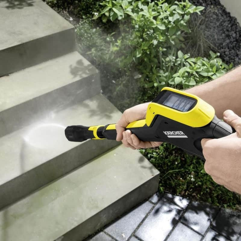 Karcher G180 Q Full Control Power Gun Plus