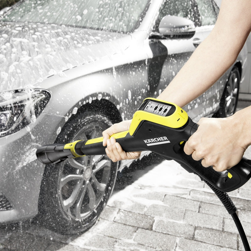 Karcher MJ 180 3-in-1 Multi Jet Full Control