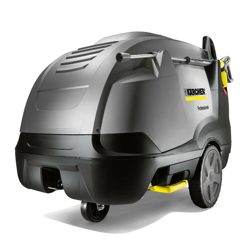 Karcher HDS 7/10-4 M Hot Water Pressure Washer