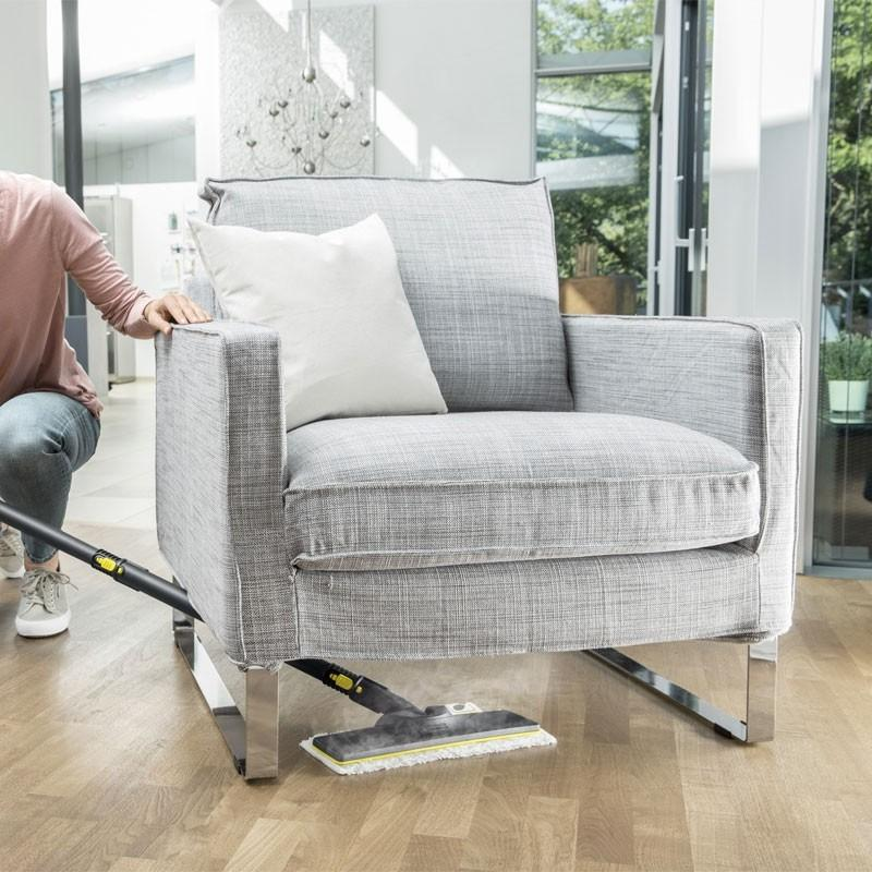 Karcher SC5 EasyFix Premium Steam Cleaner